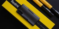 Redmi K40游戏增强版评测 硬核实力,游戏体验全面升级