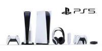 驱动晚报:索尼PS5国行版5月15日发售 vivo拿下国内手机市场一季度销量头筹