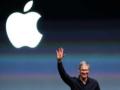 天价罚单它又来了!苹果或面临欧盟1777亿元罚款