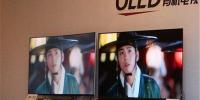 LG OLED电视大半年三次召回引发网友恐慌,真的大可不必