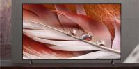 三星再次开卖液晶面板产线,这次出售的是7.5和8.5代