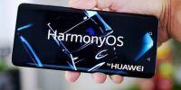 华为许直军透露鸿蒙OS重要信息:年底将有至少3亿台设备搭载