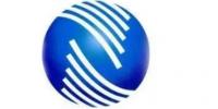 广电5G有望年内实现 已申请新商标