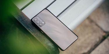 真我Q3 Pro狂歡版評測:千元機皇驚喜煥新 充電自拍大升級