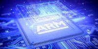 昨夜今晨:ARM公布三款新Cortex内核架构版本 微软下一代Windows系统将至