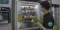 聚焦全新消費群體,海信真空·全金屬冰箱升級全新品質儲鮮方案
