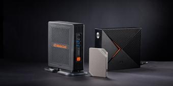 无影云电脑启动大规模商用 已服务众多行业客户