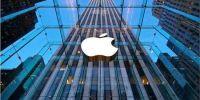 苹果供应链报告显示 2020年雇主行为有所改善 未发现强迫劳动