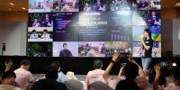 苏宁六一宝宝节开心直播夜:全网观看量破1.6亿