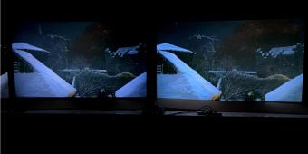 小米電視6要來了,畫質表現效果可能有所突破