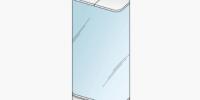 LG新專利曝光,橫向卷軸屏電視要來了?