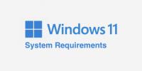 昨夜今晨:微軟正式發布Windows 11系統
