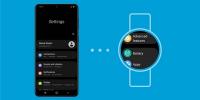 手表與手機無縫同步!三星下一代手表操作系統One UI Watch公布