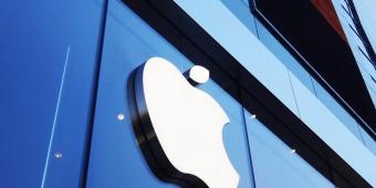 供應鏈全力提升產能利用率,蘋果新款AirPods秋季發布穩了