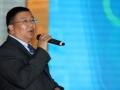 陆正耀被限制高消费 执行标的超9.35亿元