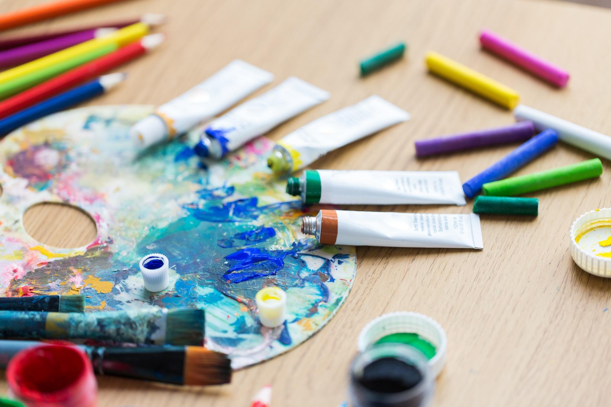 2021最新十大在线美术教育平台排名