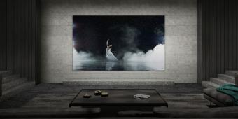 三星掩饰99英寸Micro LED 电视延期发货真相?知情人士透露原因