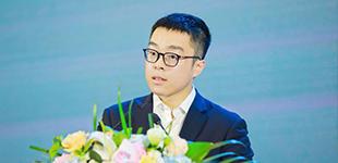 梁惠强:惠而浦中国升级全场景家居体验  满足全民对美好生活的向往