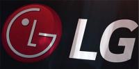 否认退出LCD面板市场!LG要与中国竞争到底