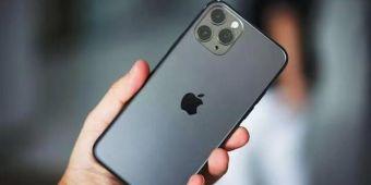慎更!iOS 14.7.1更新翻车:iPhone 11等机型陷入无信号