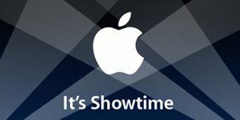 iPhone 13发售日期确定:9月17日全系开售、共4款