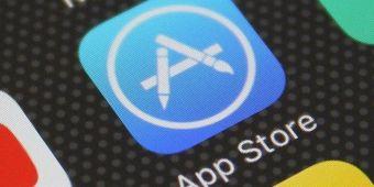 苹果App Store被质疑未成年人监管存缺陷 苹果公司表示不服