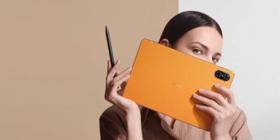 科技潮美的商务创造力工具 全新荣耀旗舰平板V7 Pro正式发布 售价2599元起