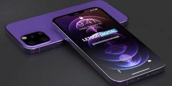 iPhone13系列将于9月14日发布 价格将全面上调