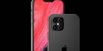 苹果确认部分iPhone12听筒存在问题:将提供免费维修