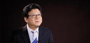 丁磊回应腾讯放弃音乐版权独家授权:期待是真心实意,不是阳奉阴违