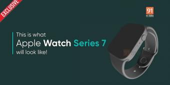苹果Apple Watch 7生产被推迟,所以会跳票吗?