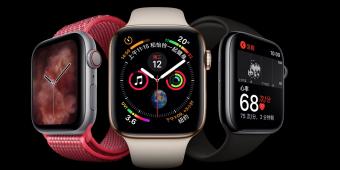 2021年Q2全球智能手表出货量数据:市场规模达到疫情前水平