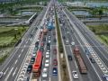驱动中国早报:腾讯网易被约谈、游戏驿站二季度净亏损、中秋小长假高速公路不免费
