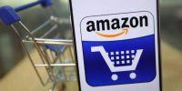 600家品牌的3000个账号被封!亚马逊首度回应平台卖家账号被封