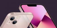iPhone 13供货或将受阻?苹果重要供应商厂区停产
