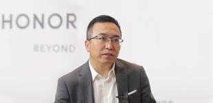荣耀CEO赵明:荣耀不造车,但会长期和车企合作