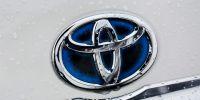 汽车生产标准化  日本汽车制造商将组成联盟
