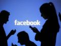 Facebook遭遇2019年以来最大规模宕机,涉及旗下多款应用