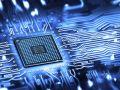 网传阿里或在云栖大会上发布Arm服务器芯片 5nm制程