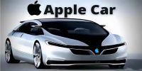 苹果Apple Car就电池问题与宁德时代、比亚迪陷入僵局,或考虑日本松下