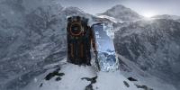 三防手机AGM G1系列发布,3699元起