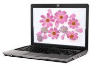 HP 520(KP490AA)