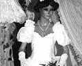 墨西哥诡异的帕斯卡拉干尸新娘