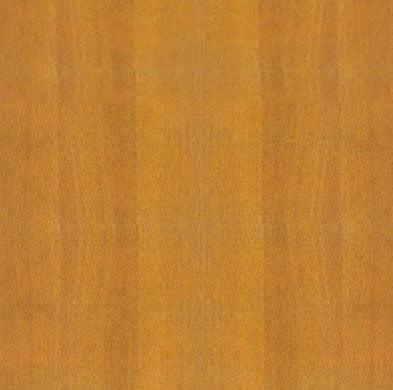 ps 木纹划痕素材