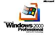 微软7月结束XPSP2支持 Win2000彻底告别