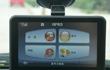 手机?GPS?酷跑未上市工程机K9000首测