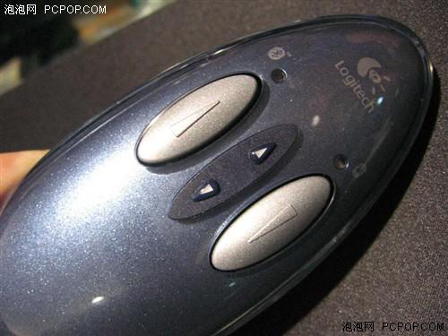 笔记本必备7款工包罗技无线键鼠导购
