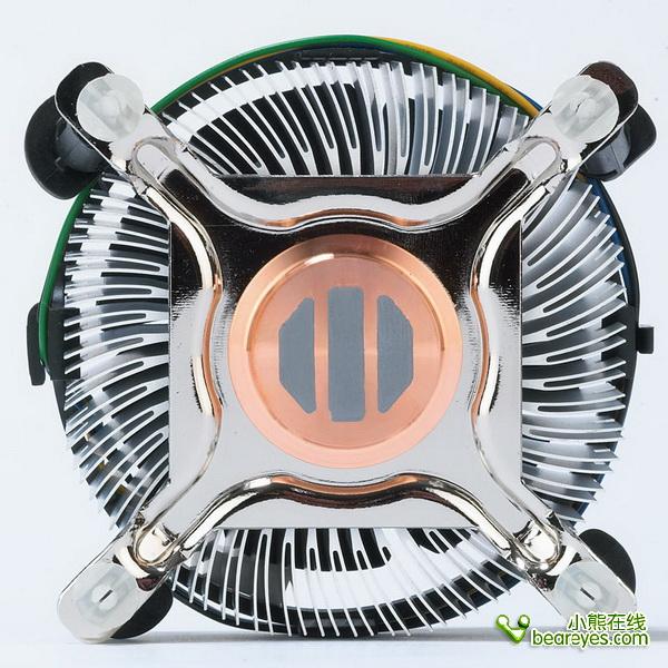 cpu导热硅胶_南京电脑CPU散热硅胶片导热硅胶导热硅脂散