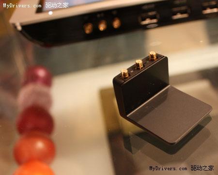华硕Eee键盘设计更新 延至明年上市