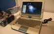 IDF 2010:新一代Intel学生平板电脑亮相